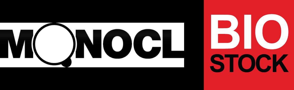 Monocl Strategy Services investerar i BioStock för att gemensamt bilda Nordens ledande analyshus inom Life Science