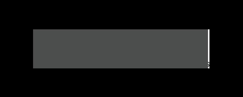 karyopharm
