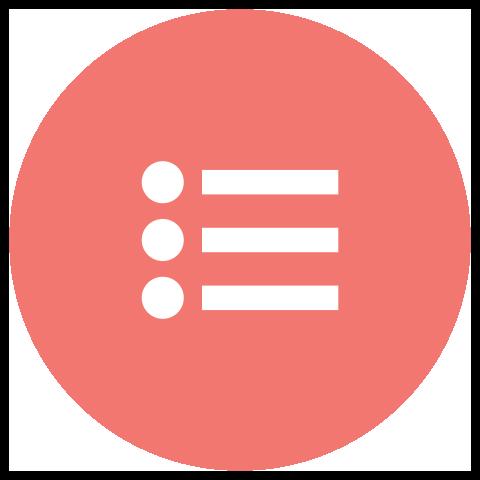 prioritize-icon