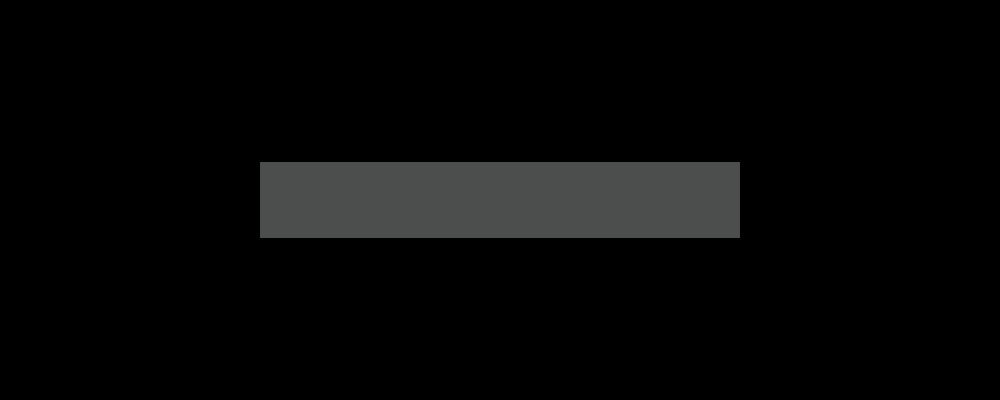 Stemcentrx