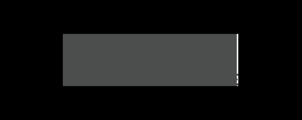 Mölnlycke Healtcare